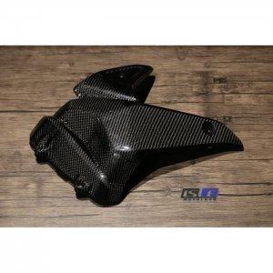 Undercowl Yamaha MT15 Carbon Kevlar