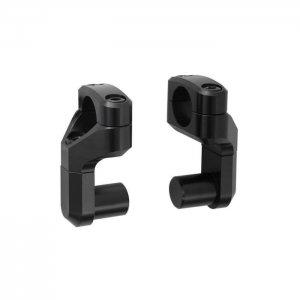 Variable Bar Back Bar Riser 28mm SW Motech .jpeg