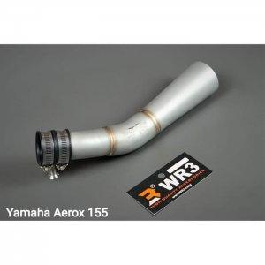 WR3 Velocity Racing Yamaha Aerox 155 VVA - WR3 Velocity Racing Yamaha Aerox 155 VVA - WR3 Velocity Racing Yamaha Aerox 155 VVA - WR3 Velocity Racing Yamaha Aerox 155 VVA