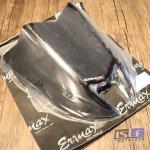 Visor Z900 Ermax Original