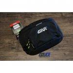 GIVI Waist Bag EA108B - GIVI Waist Bag EA108B - GIVI Waist Bag EA108B - GIVI Waist Bag EA108B