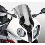 Windshield BMW S1000RR 2009 - 2014 PUIG Visor