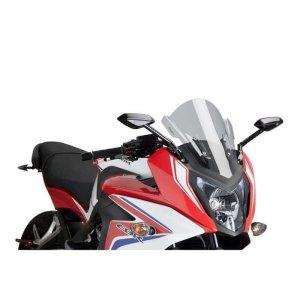 Windshield Honda CBR650F 2014 PUIG Visor