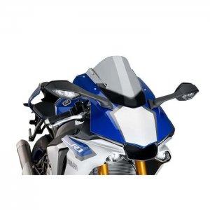 Windshield Yamaha R1M PUIG Visor