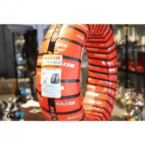 MAXXIS Ban Victra S98 ST 140-70 14 62P - MAXXIS Ban Victra S98 ST 140-70 14 62P - MAXXIS Ban Victra S98 ST 140-70 14 62P - MAXXIS Ban Victra S98 ST 140-70 14 62P