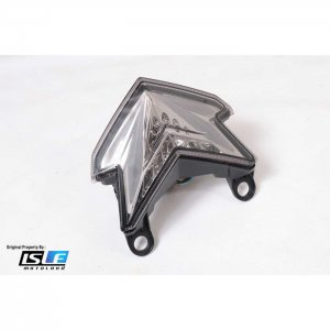 PROJECT ONE Stoplamp 3 in 1 Kawasaki Z800 - PROJECT ONE Stoplamp 3 in 1 Kawasaki Z800 - PROJECT ONE Stoplamp 3 in 1 Kawasaki Z800 - PROJECT ONE Stoplamp 3 in 1 Kawasaki Z800