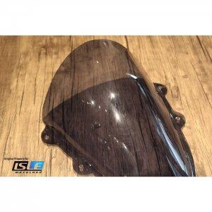 GENERIC CUSTOM Windshield GP Yamaha R15 V3 - GENERIC CUSTOM Windshield GP Yamaha R15 V3 - GENERIC CUSTOM Windshield GP Yamaha R15 V3 - GENERIC CUSTOM Windshield GP Yamaha R15 V3