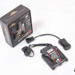 Ecu ARACER RC Mini 5 Racing Yamaha R25 MT25