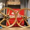 RACING BOY Velg Racing Suzuki Satria Fu 150 Fi