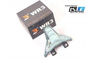 WR3 Stoplamp 3 In 1 Kawasaki ZX-25R