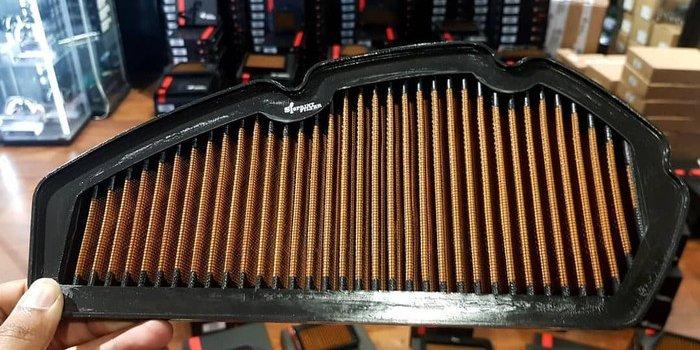 SPRINT FILTER Air Filter Yamaha Aerox 155 - SPRINT FILTER Air Filter Yamaha Aerox 155 - SPRINT FILTER Air Filter Yamaha Aerox 155 - SPRINT FILTER Air Filter Yamaha Aerox 155