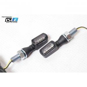 CNC RACING Sein Turn Indicator LED DOT - CNC RACING Sein Turn Indicator LED DOT - CNC RACING Sein Turn Indicator LED DOT - CNC RACING Sein Turn Indicator LED DOT
