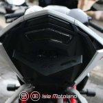 STREET FENDER Tail Tidy Honda CBR250RR - STREET FENDER Tail Tidy Honda CBR250RR - STREET FENDER Tail Tidy Honda CBR250RR - STREET FENDER Tail Tidy Honda CBR250RR